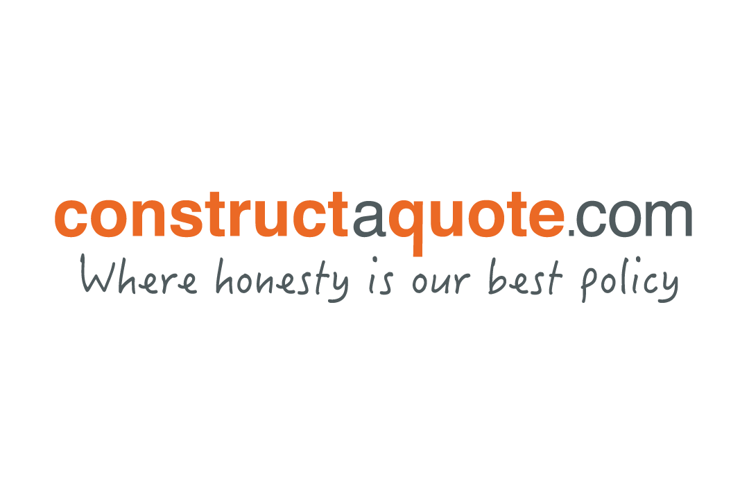 Construct a Quote