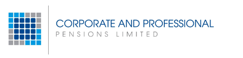 Corporate and Professional Pensions Limited