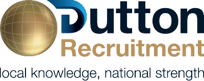 Dutton Recruitment