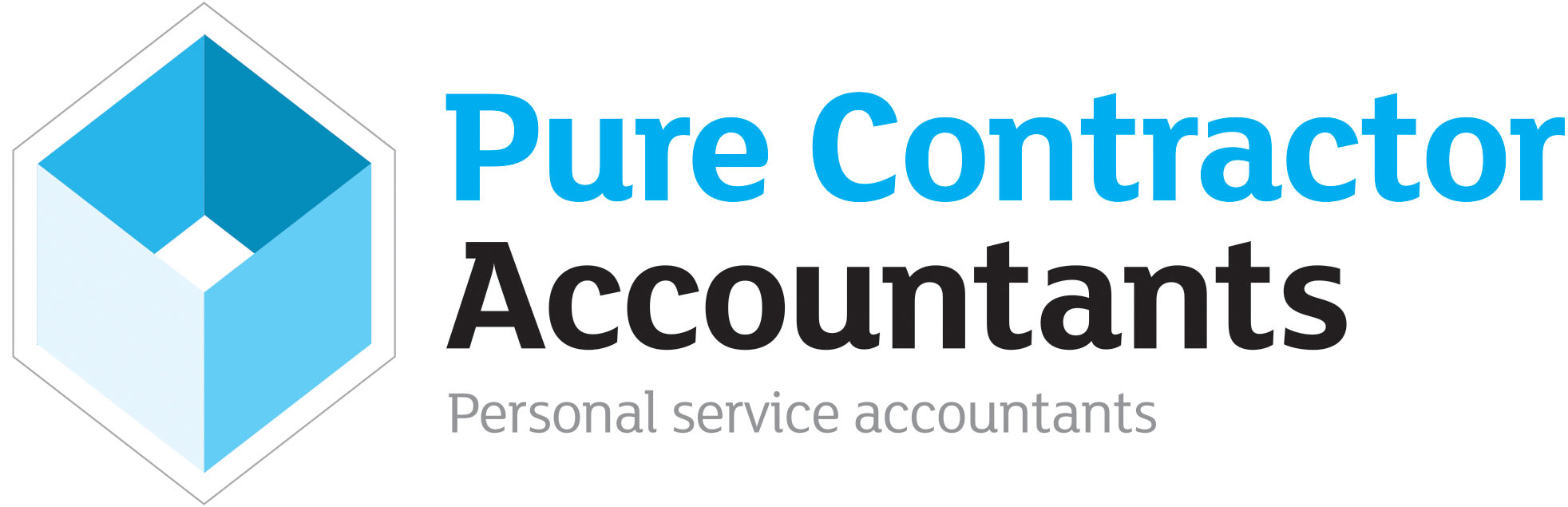 Pure Contractor Accounting