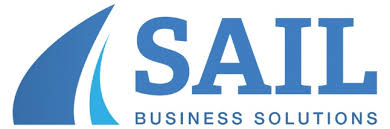Sail Business Solutions